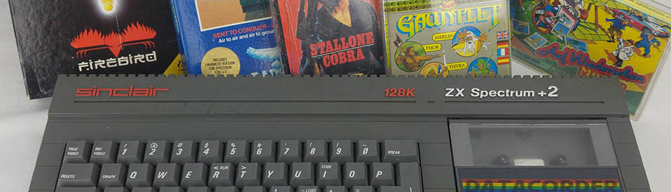 Why Gamers Are Returning To The Classics