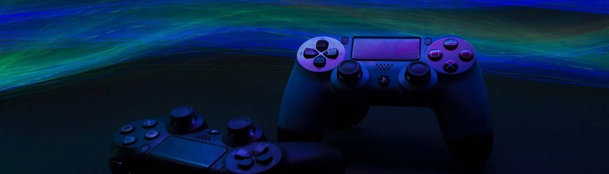 Do You Love Gaming? Here's How You Can Enhance The Experience